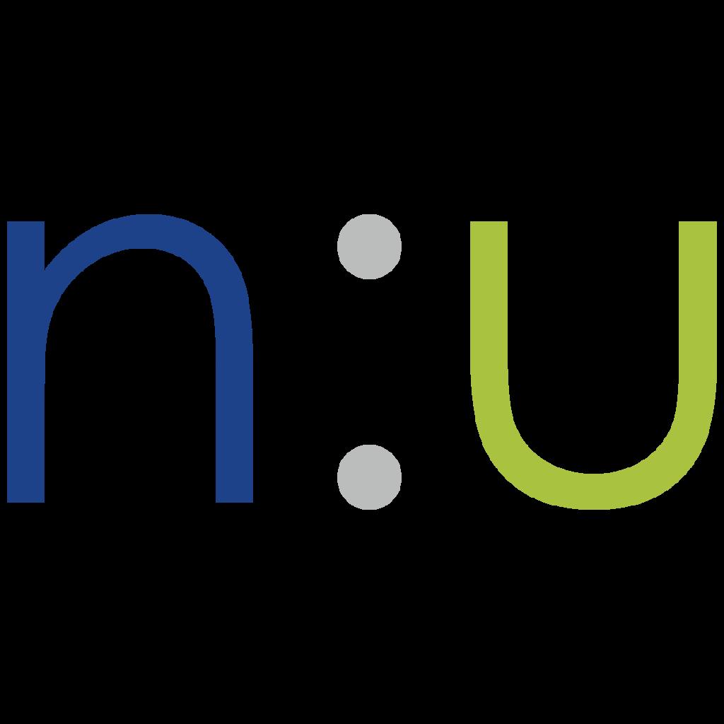 LOGO von next:urban technologies GmbH
